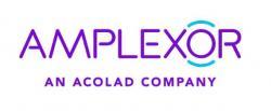 Amplexor Switzerland AG