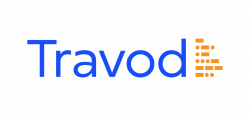 www.travod.com