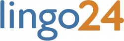 Lingo24 Ltd