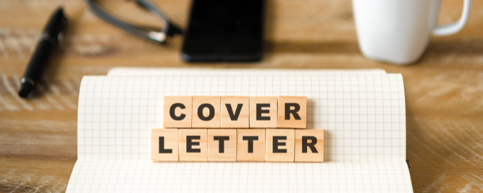 Applying for a Job in the Translation Industry: When Not to Skip a Cover Letter