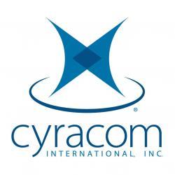CyraCom International