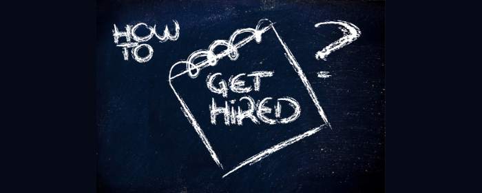 How to Find a Job in the Translation and Localization Industry
