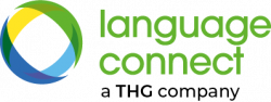 https://www.languageconnect.net/