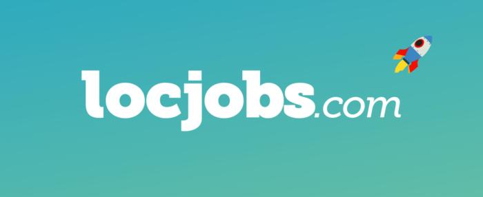 LocJobs.com Launches!