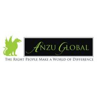 Anzu Global, LLC