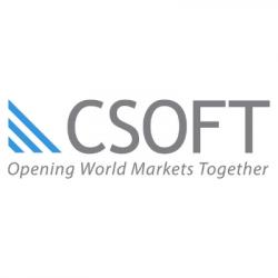 CSOFT International