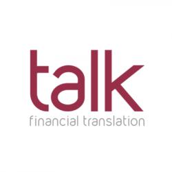 TALK finance sàrl