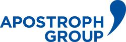 www.apostrophgroup.ch