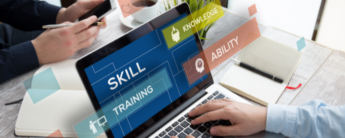 The Role-Based Skills Assessment Testing You Should Expect in the Translation Industry