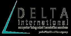 DELTA international CITS GmbH