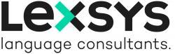 Lexsys GmbH