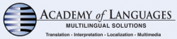 Academy of Languages