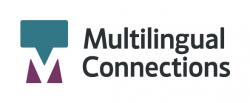 multilingualconnections.com